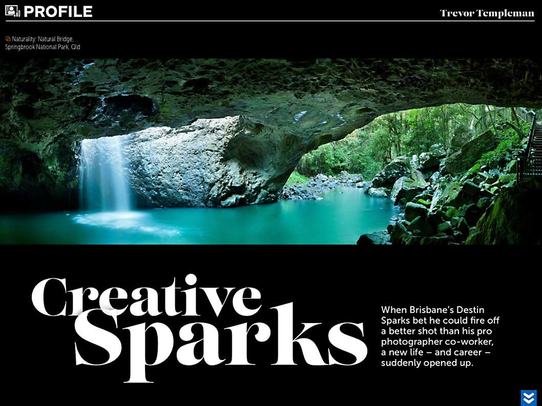 Digital-Photography-Magazine-1
