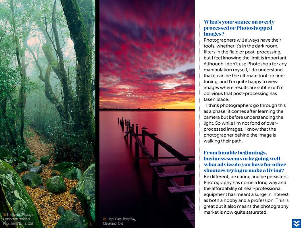 Digital-Photography-Magazine-3