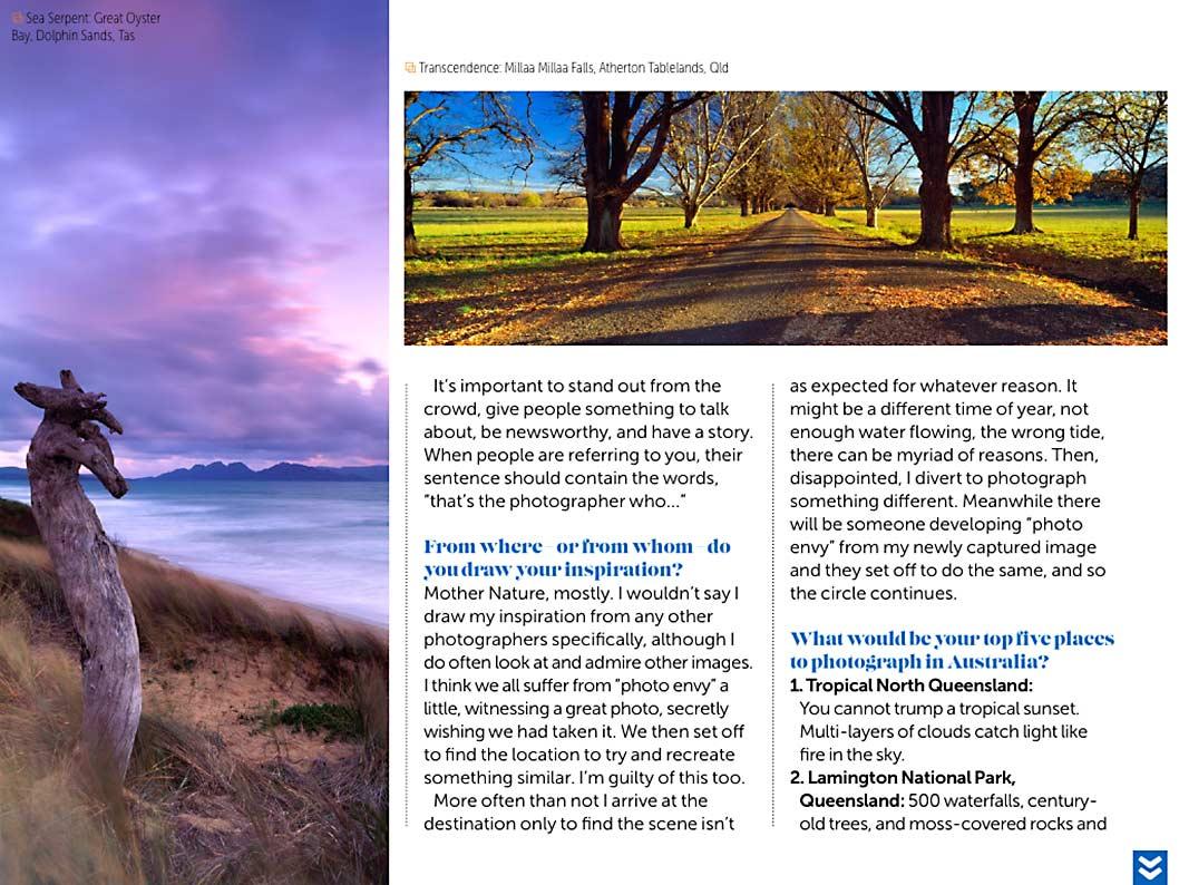 Digital-Photography-Magazine-4