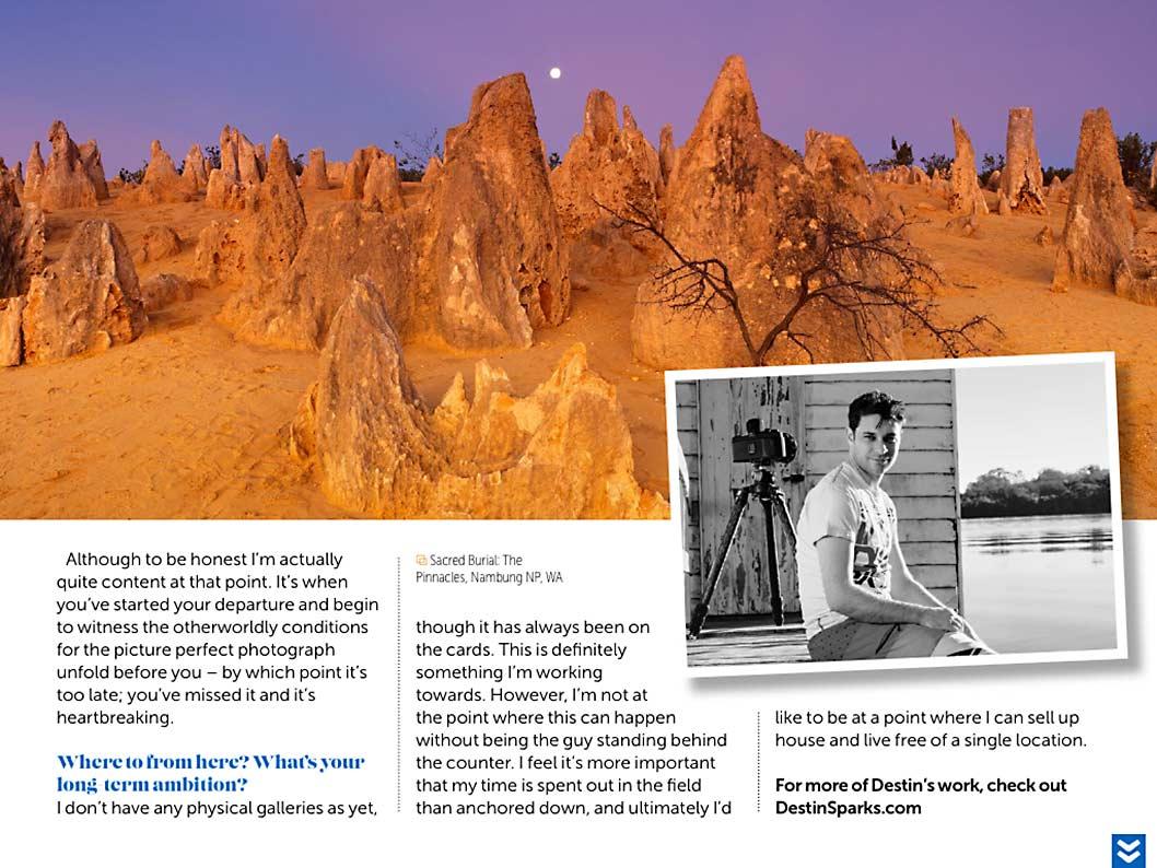 Digital-Photography-Magazine-7